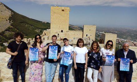 El Ayuntamiento informa de las IV 'Noches de verano entre Torres y Almenas'