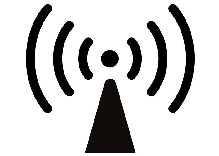 Martos, seleccionada por la UE para recibir 15.000 euros para crear puntos de acceso de wifi gratuitos