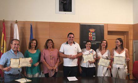 El Ayuntamiento va a ofertar a empresas la realización de talleres de igualdad