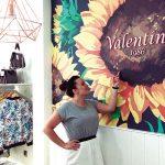 Valentina 1986: Para cualquier mujer que le guste sentirse joven