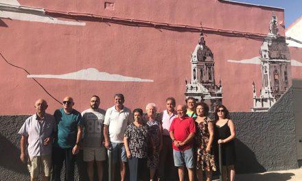 El Ayuntamiento acomete la adecuación e instalación de nuevas fuentes de agua para consumo en la ciudad