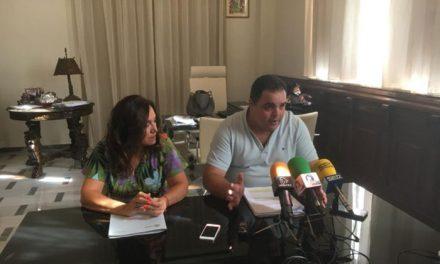 La Junta Local de Seguridad ultima todo el dispositivo para celebrar una Feria de San Bartolomé libre de riesgos