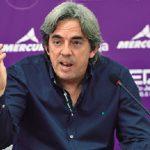 El Real Jaén CF sigue en Tercera División