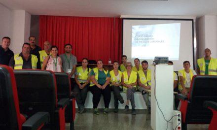 Éxito de reinserción y mejora de la empleabilidad en los Planes de Empleo