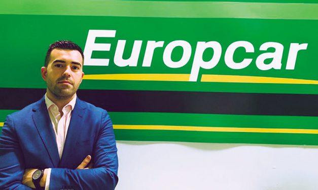 Europcar: Una empresa líder en el alquiler de vehículos