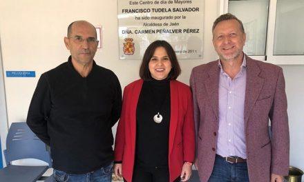 El Ayuntamiento apuesta por reforzar el papel de los centros sociales como espacios de cohesión de los barrios