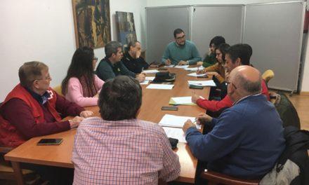 El Foro Local de la Inmigración se reunirá en breve para determinar la fecha de apertura del albergue