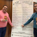 """Martos acoge el concierto 'Cumbres sacras de Vivaldi: Gloria y Magnificant', una actuación """"espectacular"""""""