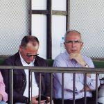 Situación institucional poco alentadora en el Real Jaén