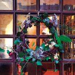 Adornos navideños (Su significado)