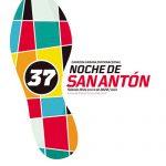 Una 'San Antón' más renovada