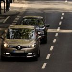 La Policía Local vigilará las condiciones de los vehículos en una nueva campaña de control de la DGT