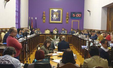 El Ayuntamiento de Jaén desbloquea una inversión de 3 millones de euros en el sistema Quiebrajano que mejorará el abastecimiento en alta de agua potable para la capital