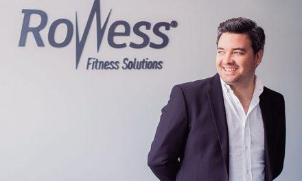 Rowess Fitness Solutions: damos soluciones para alcanzar el objetivo con la mejor garantía