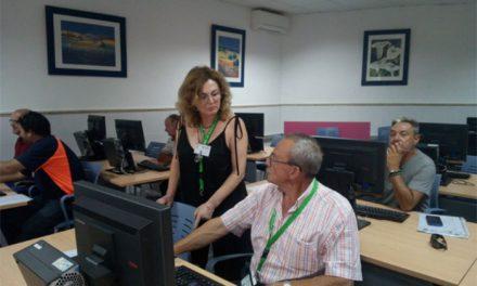 Resultados mejorados en la última edición de la Iniciativa de Cooperación Local