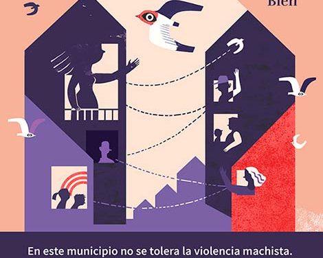 Guía de actuación para mujeres que estén sufriendo violencia de género en situación de permanencia domiciliaria derivada del estado de alarma por COVID-19
