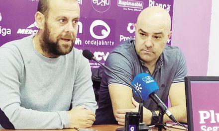 Andrés Rodríguez, dispuesto a irse pero con condiciones