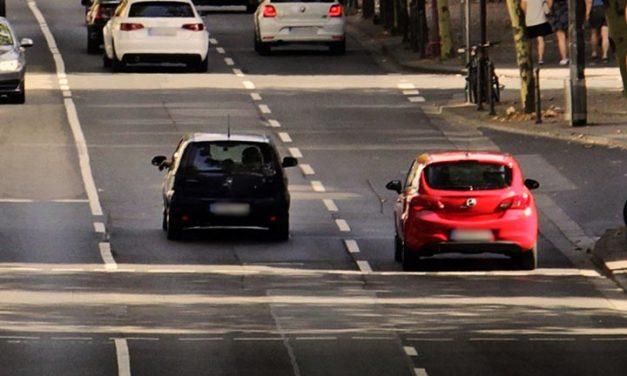 El Ayuntamiento amplía un mes, hasta el 30 de abril, el pago voluntario del Impuesto de Tracción Mecánica de Vehículos