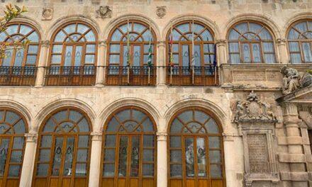 El Ayuntamiento de Martos, en su firme apuesta por la transparencia, facilita toda la información sobre las gestiones durante el estado de alarma