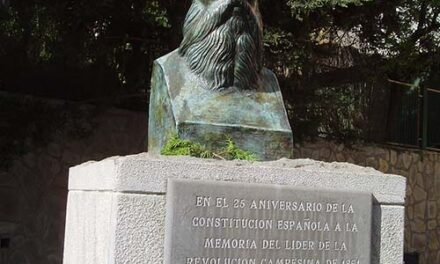 La sociedad española en el siglo XIX: Del estamentalismo a la sociedad de clases