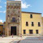Palacio de los Niños de Don Gome (Andújar)