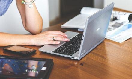 El Imefe anima a empresarios y emprendedores a inscribirse en el taller online sobre cómo construir o rediseñar propuestas de valor efectivas para las empresas