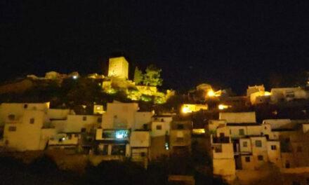 El Ayuntamiento de Martos autoriza la instalación de televisores en las terrazas de los establecimientos de hostelería y restauración