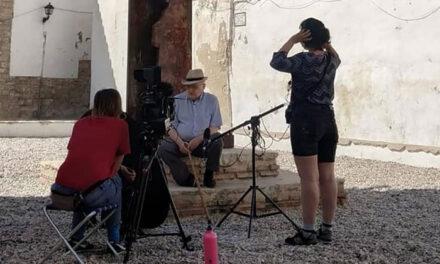 Cultura pone en marcha el Servicio de Asistencia a Rodajes que agiliza los trámites para que Jaén sea escenario de producciones cinematográficas o audiovisuales
