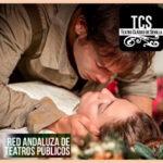 Teatro en el Álvarez Alonso: Romeo y Julieta