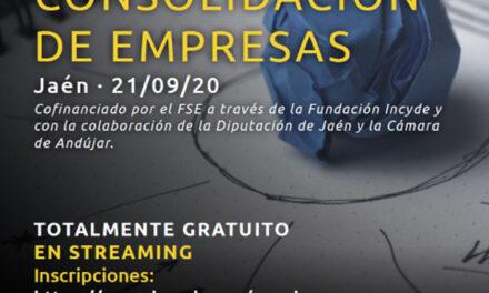 Desarrollo anima a la participación en un programa de autoempleo y consolidación empresarial