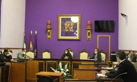 El Ayuntamiento de Jaén se prepara para la «apertura inminente» del Albergue de Temporeros en coordinación con las organizaciones no gubernamentales