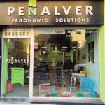 Grupo Peñalver remodela su tienda para adaptarla a las exigencias del mercado