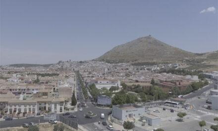 El Ayuntamiento de Martos pide a la Junta que estudie ampliar el horario de venta a domicilio en la hostelería