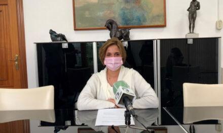 El Ayuntamiento de Martos anima a la participación en el primer concurso de decoración navideña en balcones