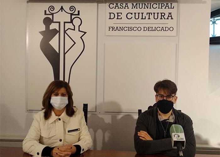 Recogida de firmas para proteger integralmente al cine San Miguel