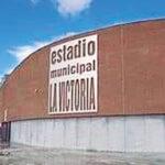 El Real Jaén luchará por dejar el 'farolillo rojo' en el Nuevo Año