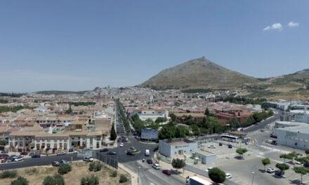 El Ayuntamiento de Martos adjudica las dos parcelas industriales municipales del polígono siguiendo su línea por dar respuesta a las necesidades del sector