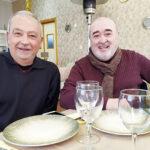 Crisis institucional y deportiva en el club Real Jaén SAD
