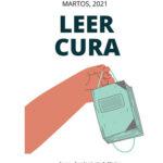 21º Concurso de Marcapáginas en Martos
