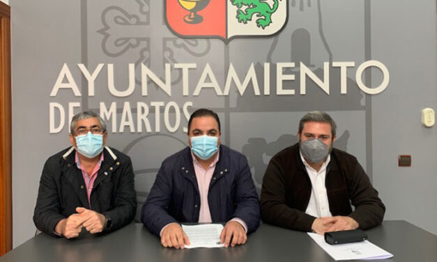 El proceso de regularización de vados por uno más justo y equitativo comienza en mayo sin ningún coste para la ciudadanía