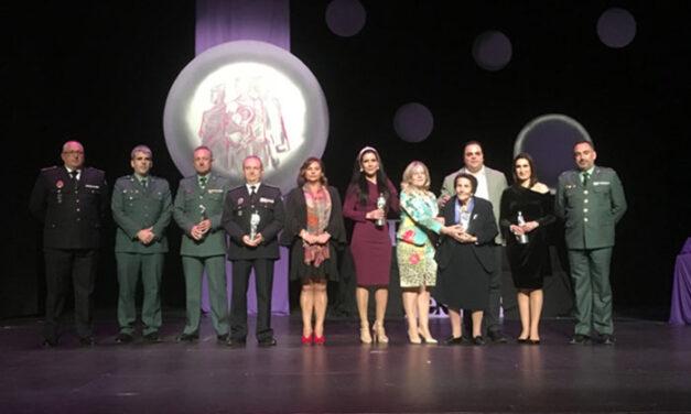 Igualdad abre el plazo para presentar candidaturas a los premios Isabel de Solís