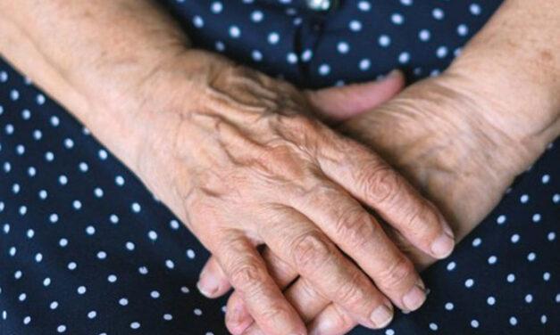 Nuevo impulso del Ayuntamiento de Martos al fundamental servicio de ayuda a domicilio
