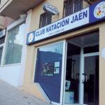 Club Natación Jaén: Decano del deporte del agua en la provincia