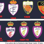 ¿Llegará el Real Jaén al centenario?