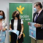 El XI Certamen de Cortometrajes Decortoán Joven – Fundación Caja Rural de Jaén que promueve el Ayuntamiento crece con la apuesta de la UNED que auspicia un premio para jóvenes promesas
