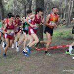 El Ayuntamiento de Jaén afianza el posicionamiento de la capital como ciudad del Atletismo y acogerá el próximo 30 de enero el Campeonato de España de Campo a Través Individual y de Federaciones Autonómicas