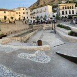 El Ayuntamiento de Martos, a la espera del informe de Cultura para poder ejecutar el proyecto de mejora de la calle Las Huertas