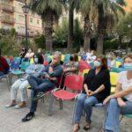 El Ayuntamiento de Martos celebra el Día Internacional de las Bibliotecas con un amplio abanico de actividades