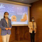 """""""OleotourJaén es Mágico"""" y un espectáculo ecuestre serán las principales novedades de Tierra Adentro que se desarrollará del 22 al 24 de octubre en IFEJA"""